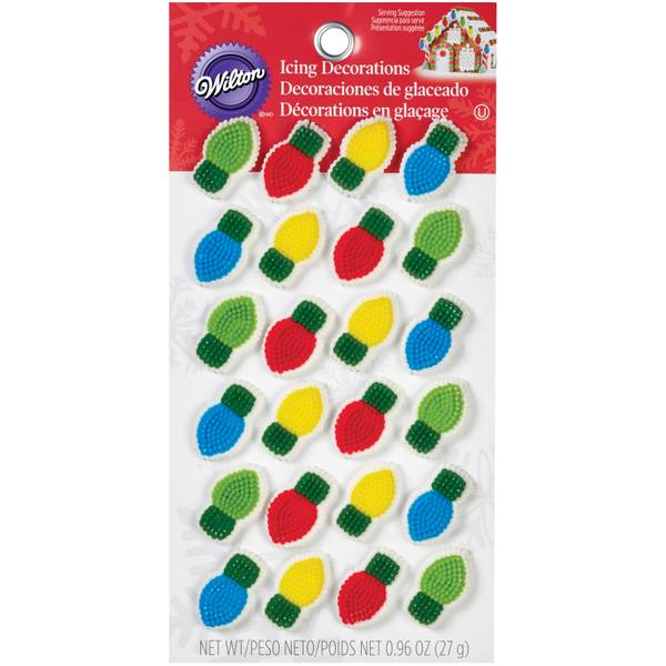 Wilton Icing Decorations 28 Images Royal