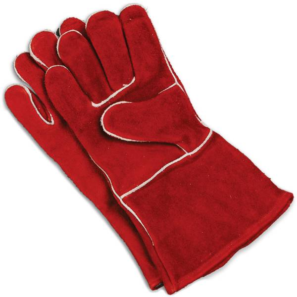 Stove and Fireplace Gloves