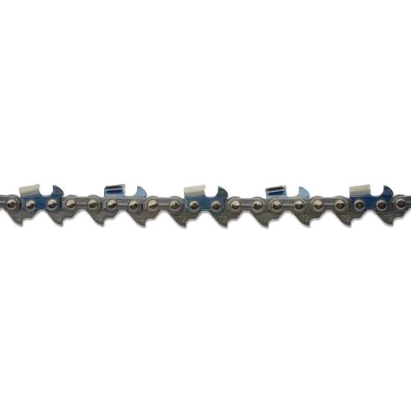 Super Guard Chain Saw Chain