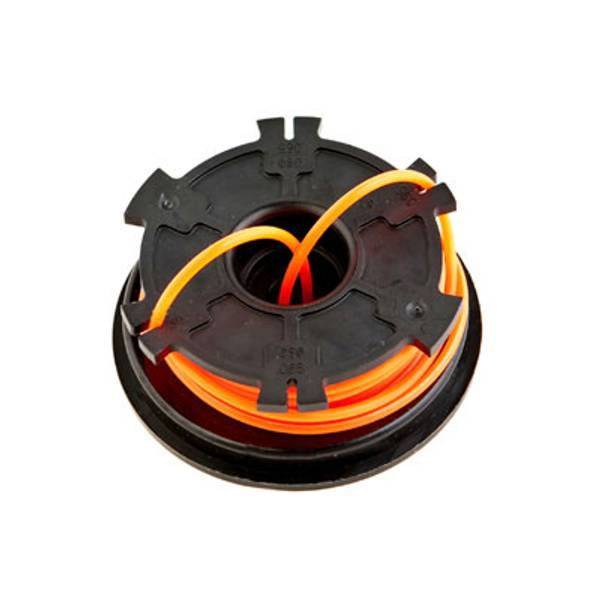 "Replacement 0.095"" Split Line String Trimmer"