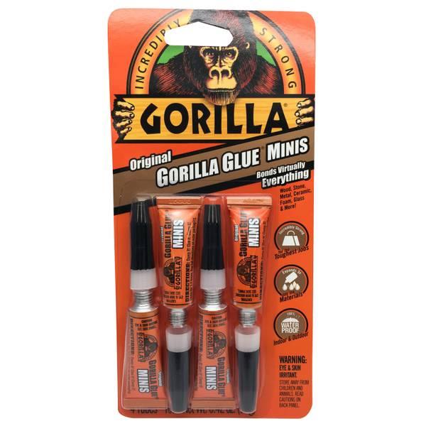 Glue Minis