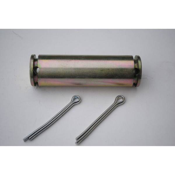 "1"" Cylinder Pin"