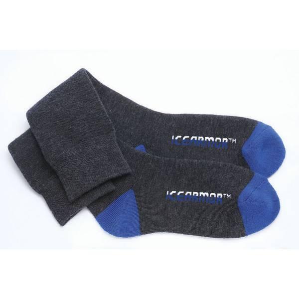 Men's  Merino Wool Blend Socks