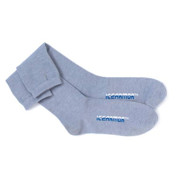 Men's Thermolite  Liner Socks