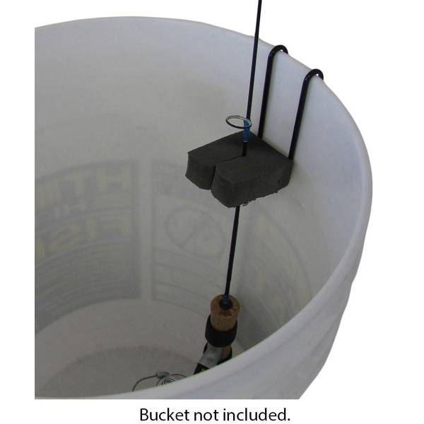 Bucket Buddy Storage