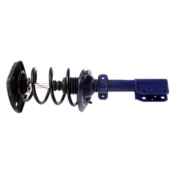 ECONO-MATIC STRUT ASSEMBLY