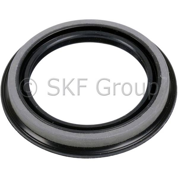 SKF Bearing CR SEAL
