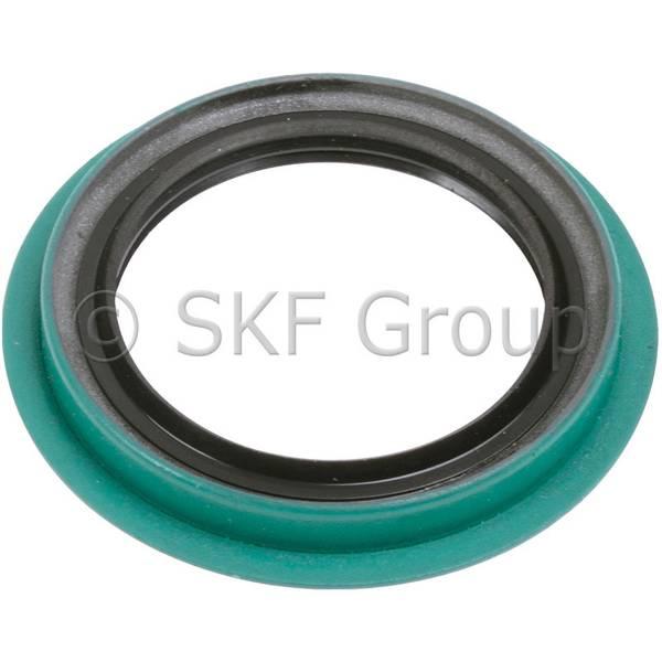SKF Bearing CR SEAL