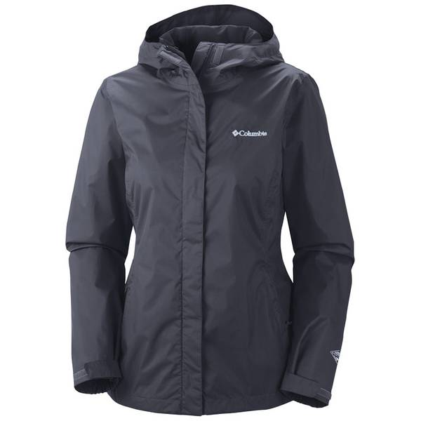 Women's Arcadia II Omni Tech Jacket