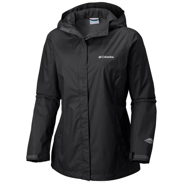 Women's Arcadia II Onmi Tech Jacket