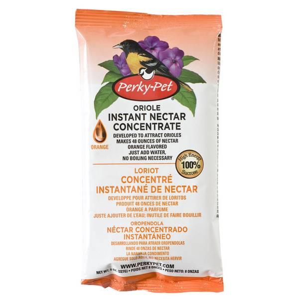 Oriole Instant Nectar Powder