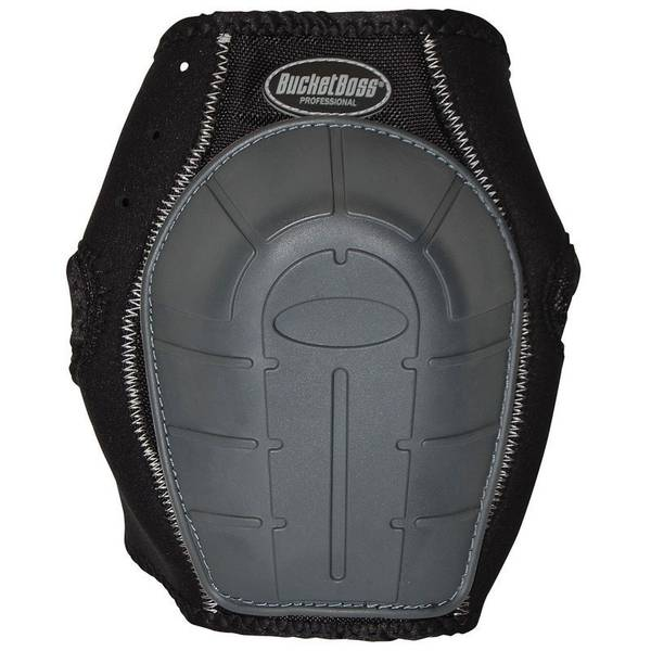 NeoFlex Hard Shell Kneepads
