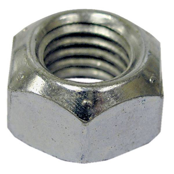 Metal Lock Nut