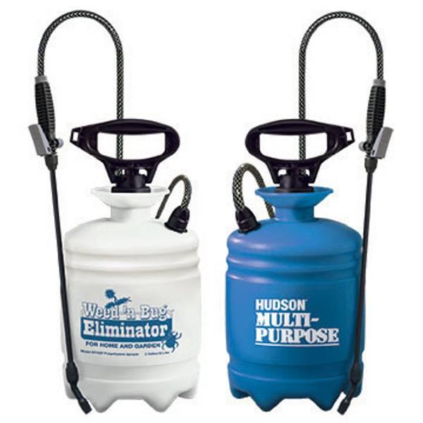All - Season Sprayer Twin Pack