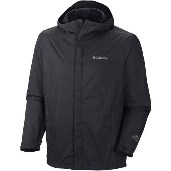 2X Watertight II Jacket British Tan