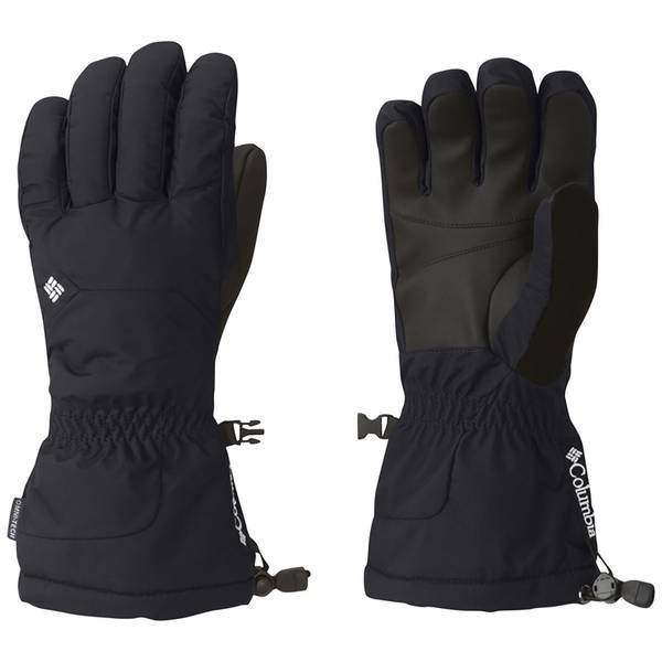 Men's Tumalo Moutain Ski Glove