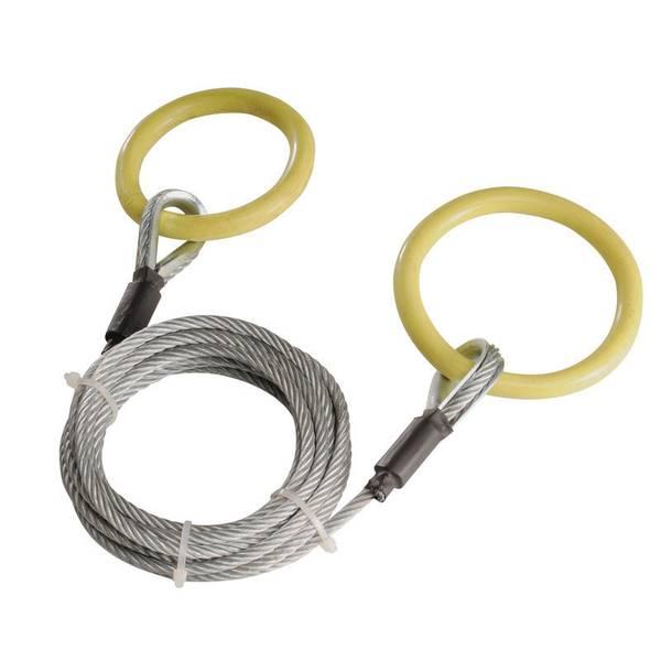 Log Choker Cable