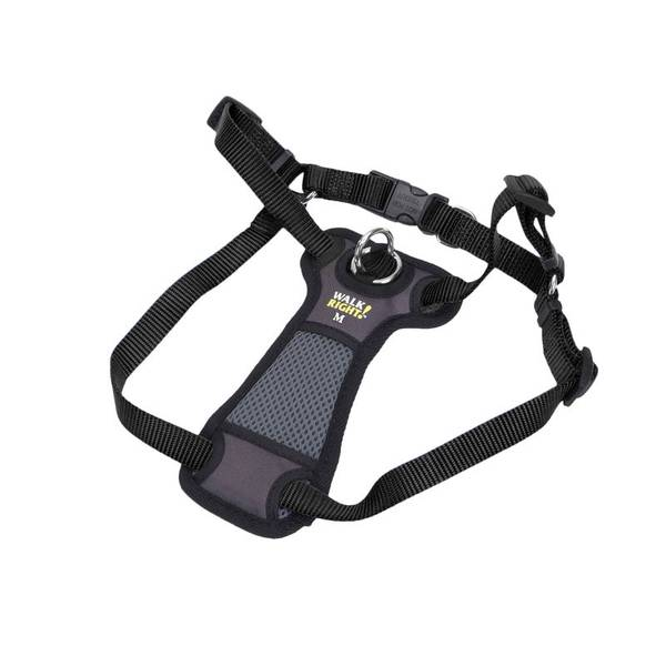 Padded Front Dog Harness