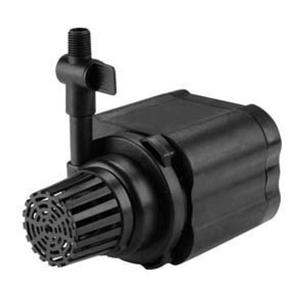 Pond Boss Submersible Pond Pump