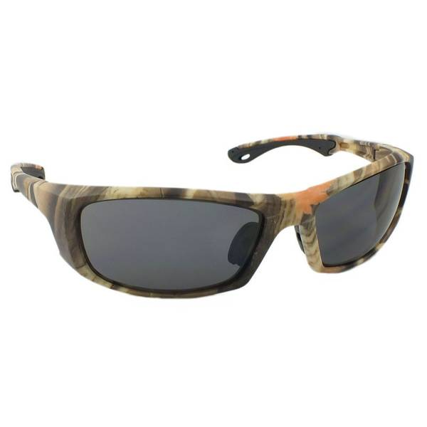 9d11c45616 Cliff Weil OE Camo Crossfire Sunglasses