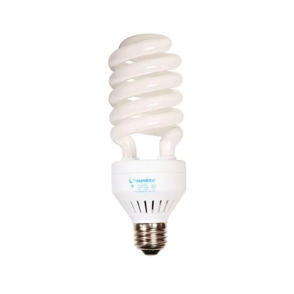 Dayspot CFL Bulb 32W(150W Eq)