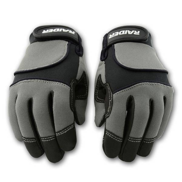 Youth MX Motorcycle Gloves