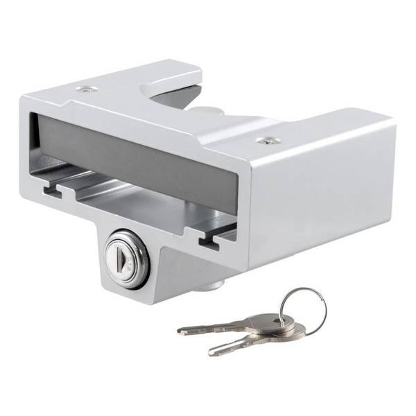 "2"" & 2-5/16"" Coupler Lock"