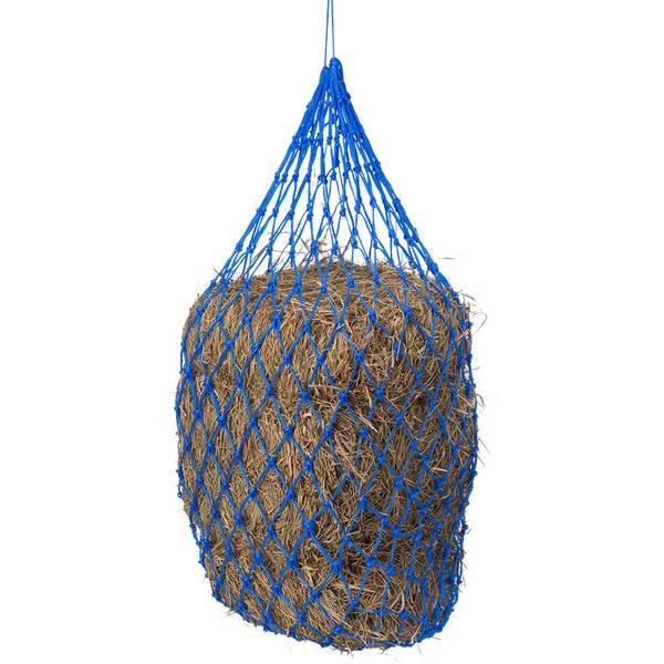 Slow Feed Hay Bag