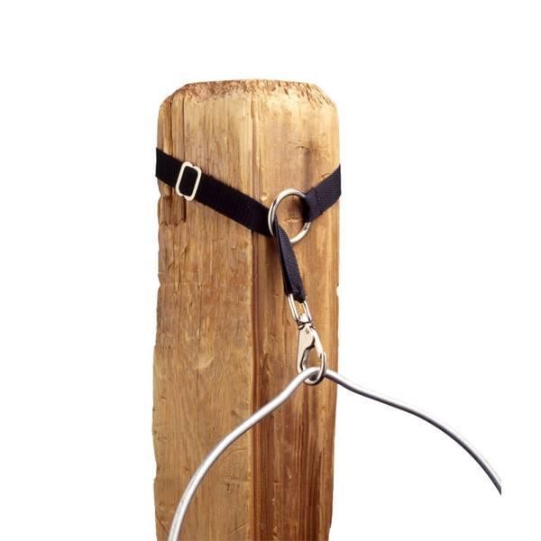 Adjustable Bucket Hanger