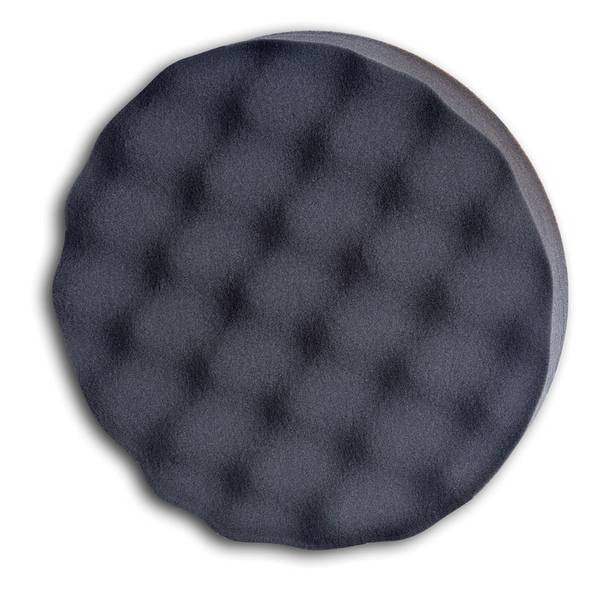 "7"" Buffing & Polishing Pad"