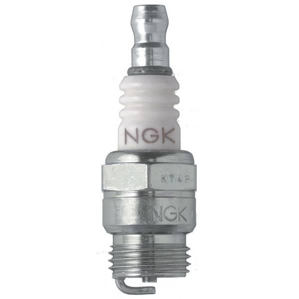 Pro-V Spark Plug