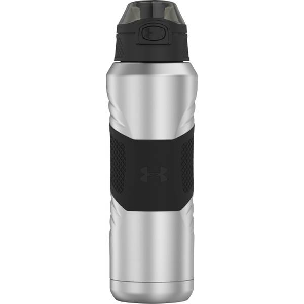 2f2bf6e2 Dominate Stainless Steel Vacuum Insulated Hydration Bottle