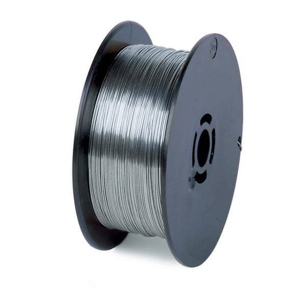 Lincoln Welding Wire   Lincoln Electric Flux Core Nr211 Mp 1 Sp 5 Ct Welding Wire