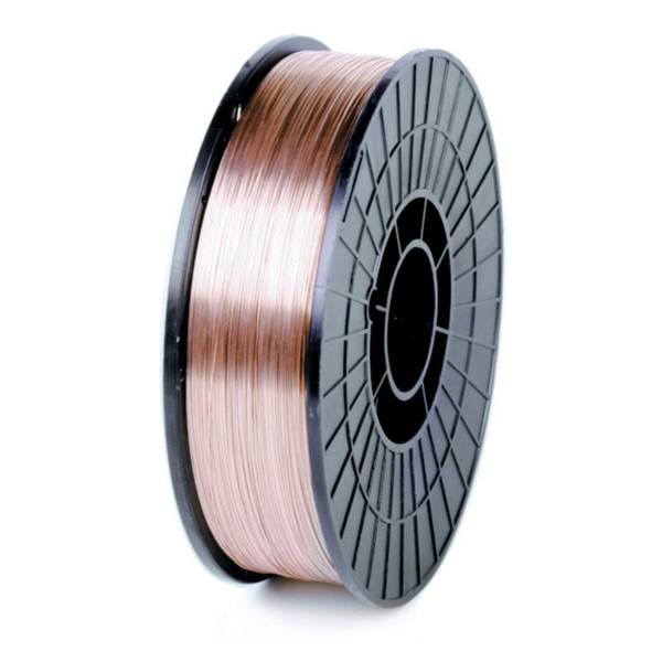 ER70S-6 Superarc L-56 12.5# SP Welding Wire