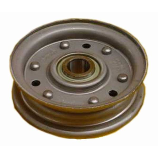 Idler Pulley for Finish Mower