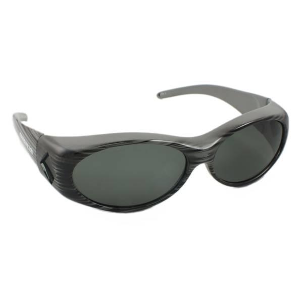 Overalls Ladies grain Sunglasses
