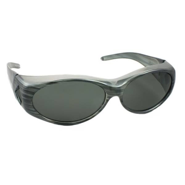 Overalls Ladies grain Sunglasses