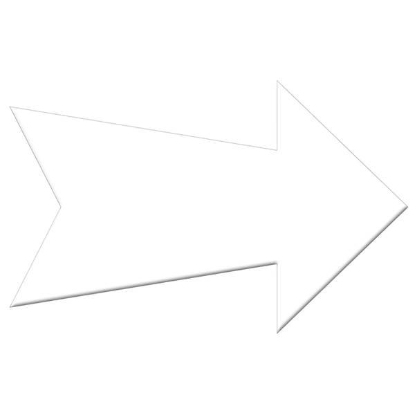 Blank Arrow Create - A - Sign