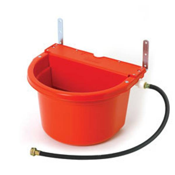 DuraMate Automatic Waterer