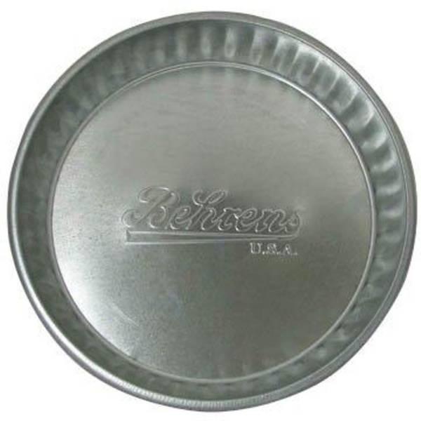 1 Gallon Utility Pan