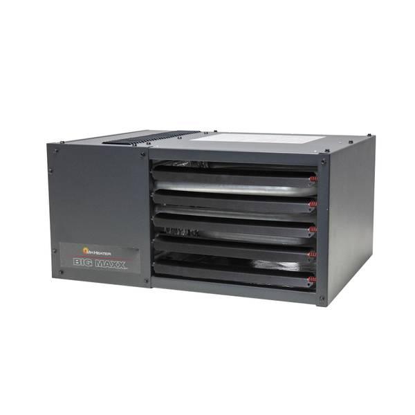 Mr heater big maxx heater with thermostat big maxx heater with thermostat sciox Image collections