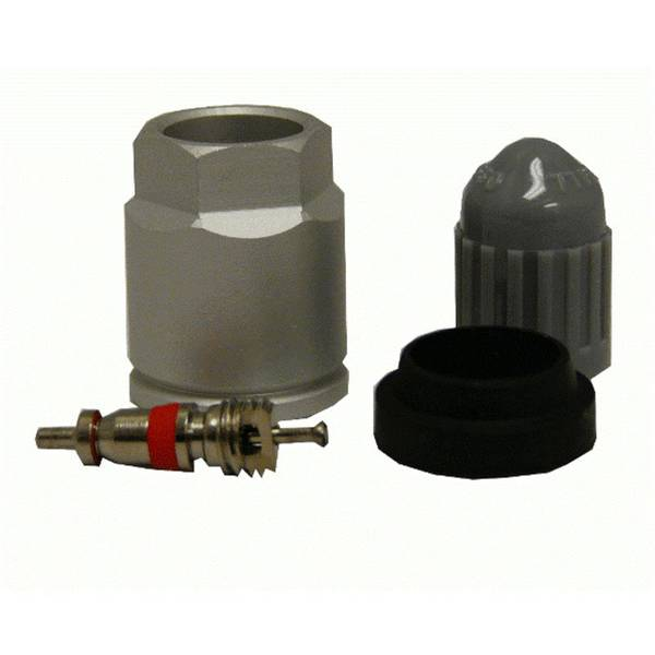 TPMS Service Pack for Ford/Lincoln/Mercury