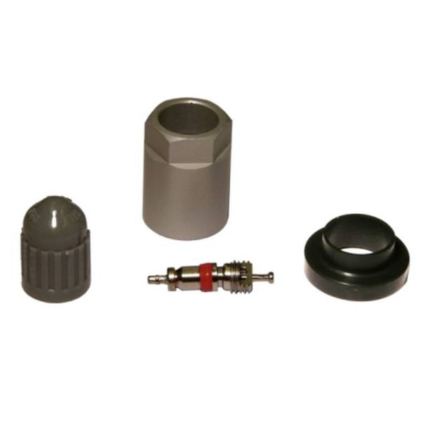 TPMS Service Pack for GM/Nissan/Mitsubishi