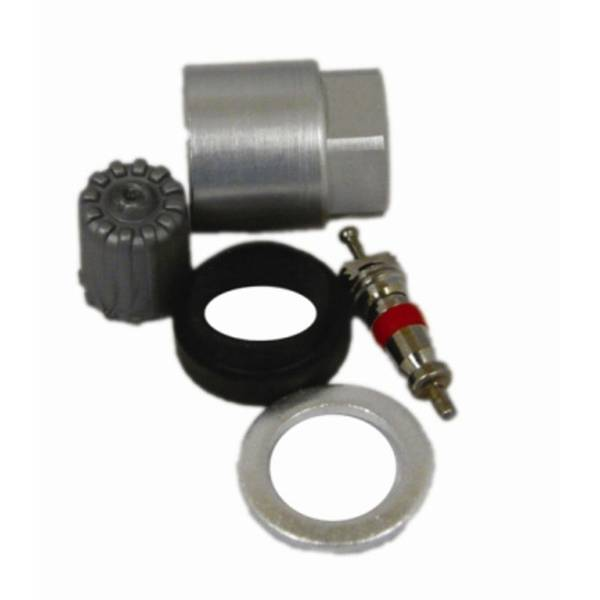TPMS Service Pack for Toyota