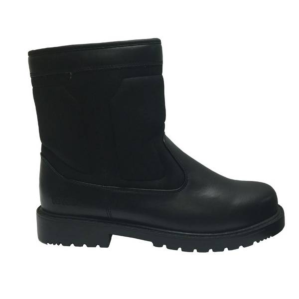 totes s stadium winter boot