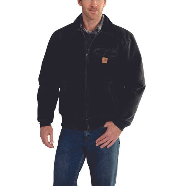 Men's Bankston Jacket