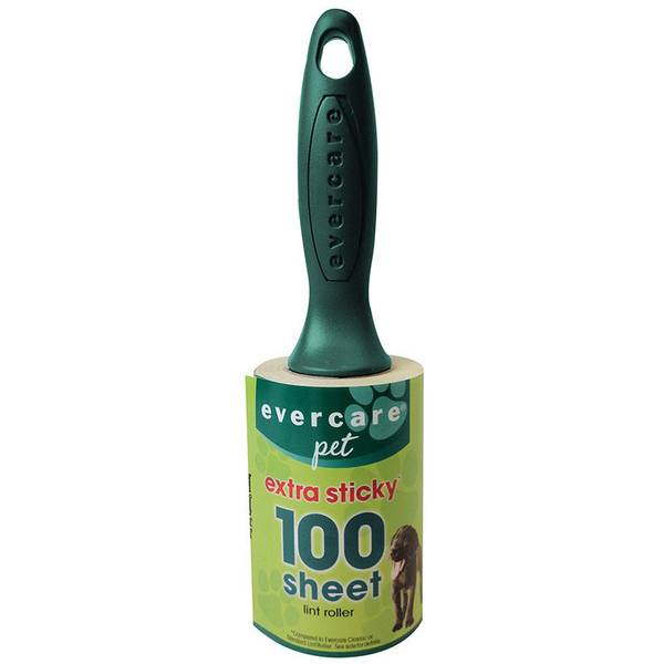 Evercare Pet Extra Sticky Lint Roller