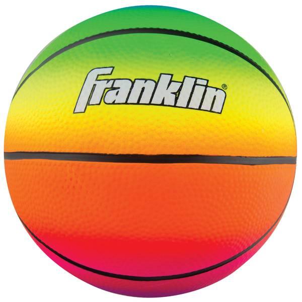 Vibe Basketball