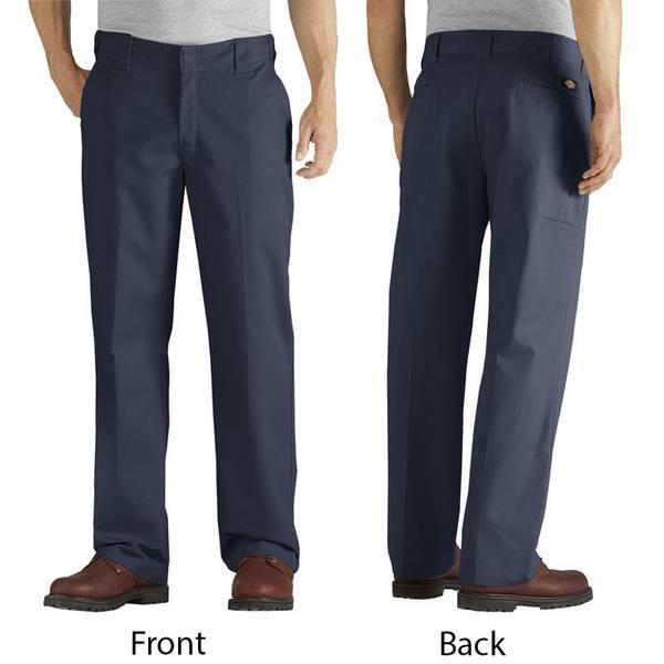 fit dwp men waist mens comforter classic a belk s product stretch src b comp layer comfort plp norman collection greg desktop pant pants
