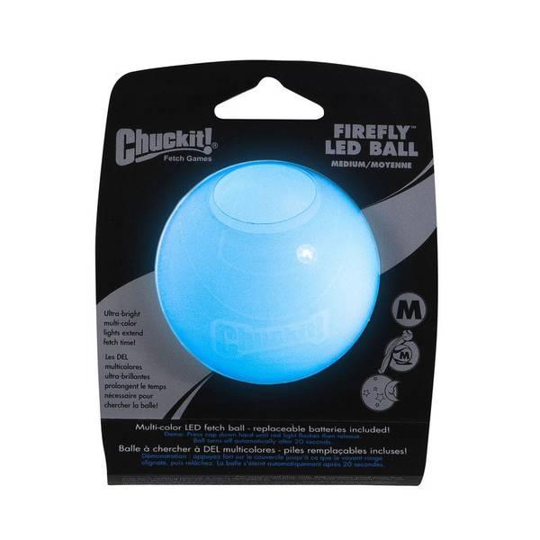 Firefly LED Ball